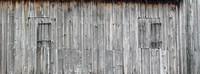 wooden-wall-1.jpg