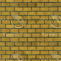 yellow_brickWall_tileable.jpg