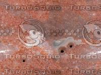 Rusty Metal 02