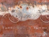 Rusty Metal 05