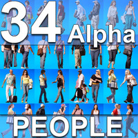 34-People-Textures.zip