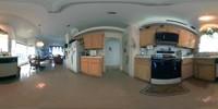 1055-kitchen1b.zip