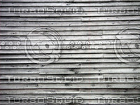 1850-Wood-Siding
