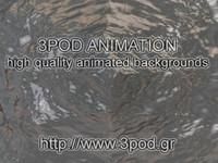 3pod Animation - Animated Background #001