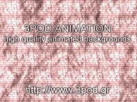 3pod Animation - Animated Background #002