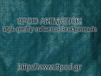 3pod Animation - Animated Background #004