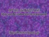3pod Animation - Animated Background #005