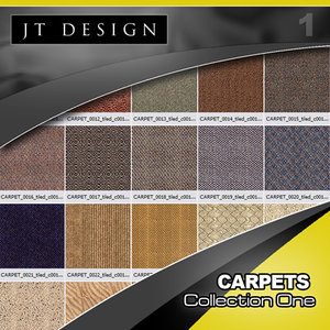 CARPETS_Collection1