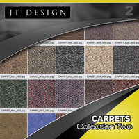 CARPETS_Collection2.zip