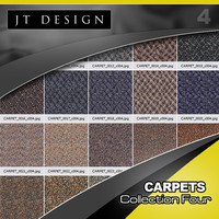 CARPETS_Collection4.zip
