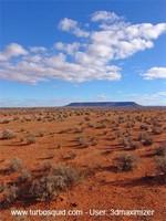 Australia landscape 025.jpg