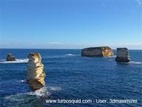 Australia rock formation 002.jpg