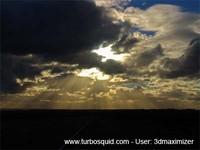Australia sunset 001.jpg