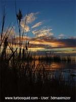 Australia sunset 005.jpg