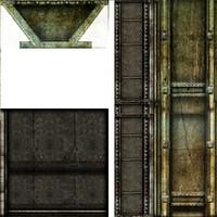 CLN_whpillar.jpg