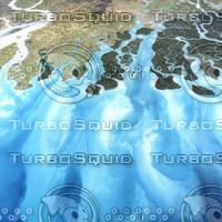 Keyhole-Tsunami.zip
