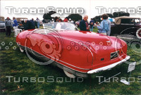 Chrysler Le Baron Thunderbolt 1941 01.jpg