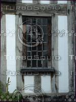 cottage window.jpg