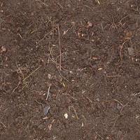 Dirt_Rot.zip