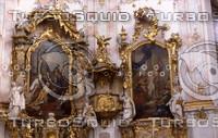 Europe 126 Ettal church interior.jpg