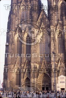 Europe 542 Cologne Cathedral.jpg