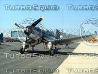 F-4 Corsair 03.JPG