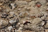 Flint Wall 2.jpg