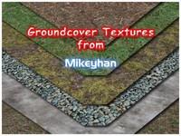GroundCoverPack.zip