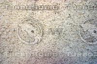 Granulated-Texture-Wall-1.jpg