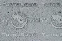 Granulated-Texture-Wall-12.jpg