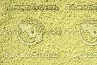 Granulated-Texture-Wall-3.jpg