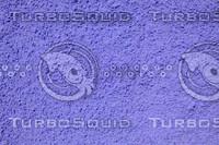 Granulated-Texture-Wall-4.jpg