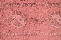 Granulated-Texture-Wall-5.jpg