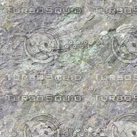 Grey Stone 5 - 2048 x 2048