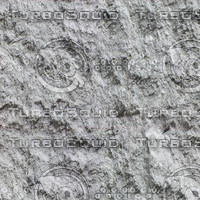 Grey Stone 6 - 2048 x 2048