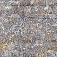 Grey Stone 7 - 2048 x 2048
