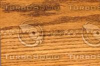 H06.S-2 oak.jpg