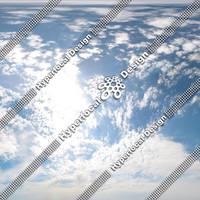 HFD_HemiClouds15_Med.jpg