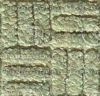 fabric pattern (24).jpg