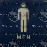 Mens Bathroom Sign.jpg