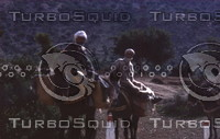 Morocco 175 Mule power.jpg
