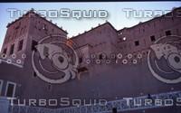 Morocco 185 Ouarzazate architecture.jpg