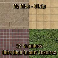 My Misc -01.zip