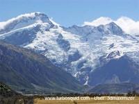 New Zealand landscape 004.jpg
