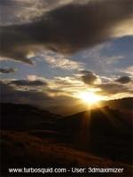 New Zealand landscape 016.jpg