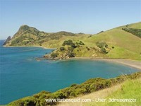 New Zealand landscape 039.jpg