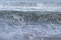 OceanWave_02.jpg
