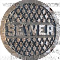 Sewer_lid.jpg
