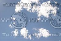 Sky_05.jpg