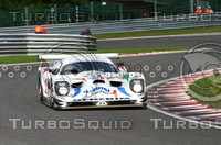 Panoz LMGTP Labre Competition Spa